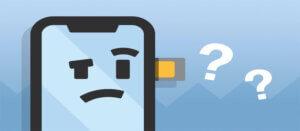 無SIM 卡的情况下啟用iPhone