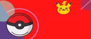 「Pokémon Go」iOS 偽裝位置應用程式