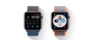 Apple Watch清除通知