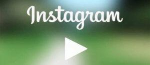 instagram視頻無法播放