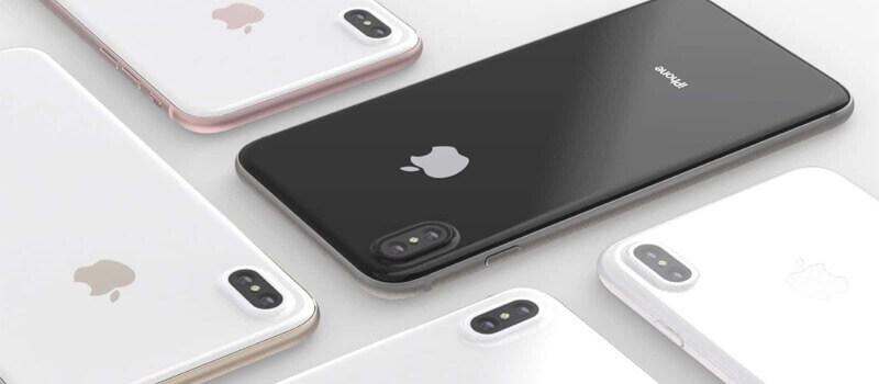 """繞過""""Apple iPhone鏈结到一個沒有蘋果ID密码"""""""