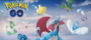 用NOX 夜神模擬器玩Pokémon Go