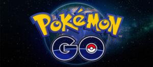 關於Pokémon Go Ex Raid 團體戰
