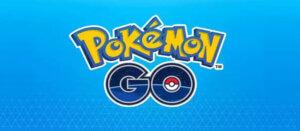 「Pokémon Go」虛擬GPS