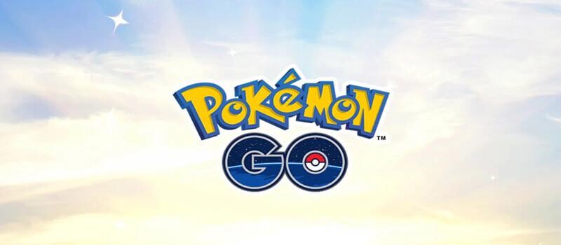 使用飛人GPS 玩「Pokémon Go」